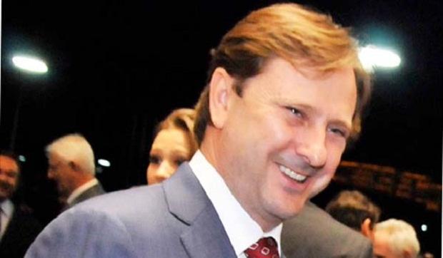 FICHA SUJA – Candidatura de Acir Gurgacz é barrada pela Justiça , Daniel Pereira tem caminho livre