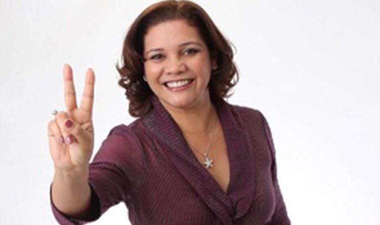 ELEIÇÕES – PT afirma que candidatura de Fátima Cleide segue firme mesmo após impugnação
