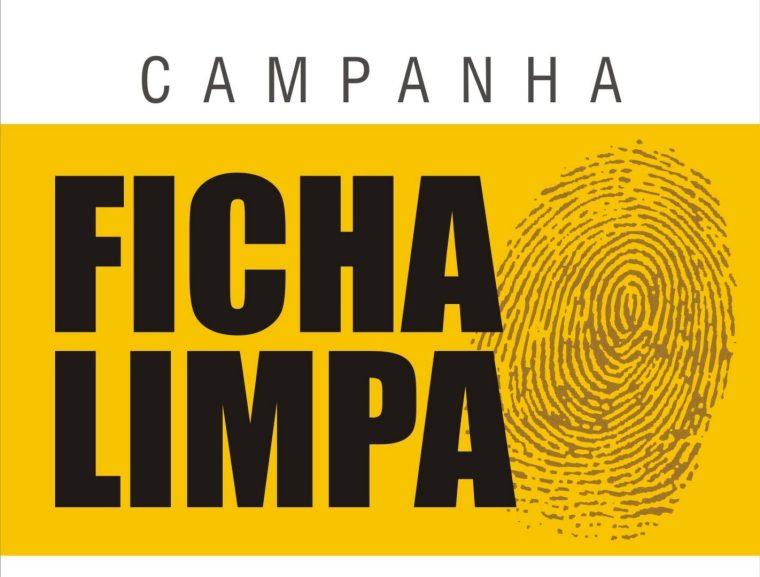 ELEIÇÕES 2018 – Lei da Ficha Limpa retira 173 candidatos do pleito