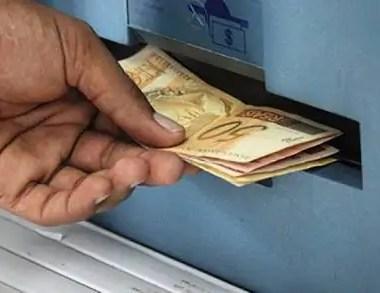 PIS – Trabalhador nascido em setembro já pode sacar abono salarial 2017
