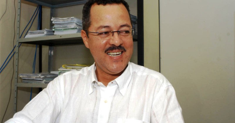 Pleno do TJRO confirma condenação por improbidade e perda da função pública de Roberto Sobrinho