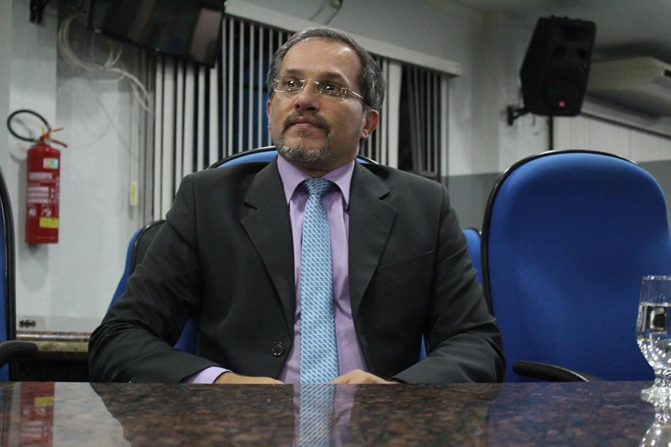 ELEIÇÕES – Após impugnação no TRE/RO, Sid Orleans tem candidatura validada pelo TSE