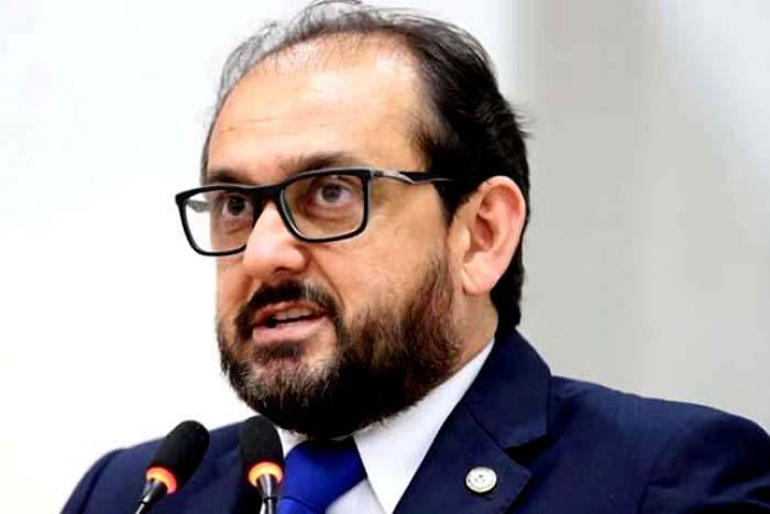 Deputado Laerte Gomes agradece aos eleitores pelos 16.984 mil votos e retorno à ALE