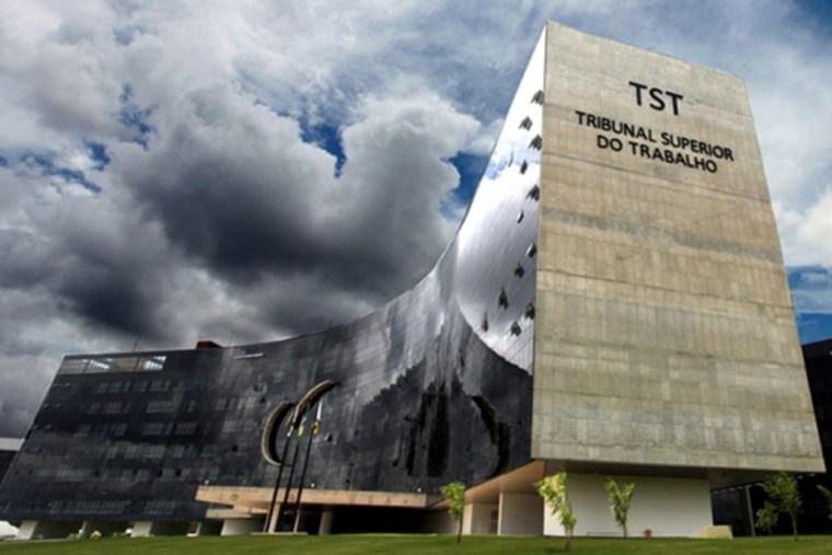 TST condena JBS em Rondônia a pagar multa por descumprimento de convenção coletiva