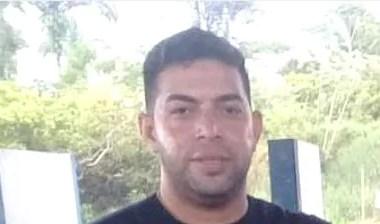 PESCARIA – Diretor de presidio desaparece no Rio Madeira