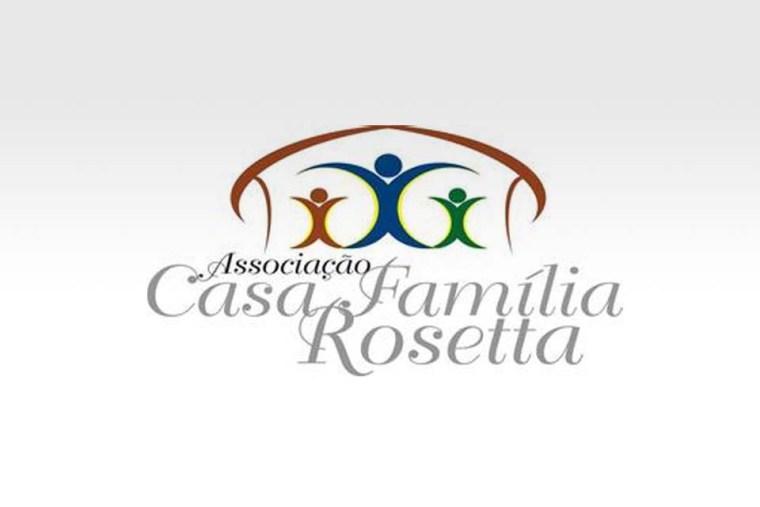 Associação Casa Família Rosetta receberá o Prêmio Brasil Mais Inclusão 2018 na Câmara dos Deputados