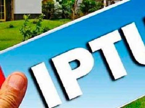CAPITAL – Desconto para acertos em débitos pelo IPTU, TRSD e ISSQN é oferecido ao contribuinte