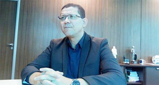 CONFIRA – Marcos Rocha apresenta lista de nomes de quem vai integrar novo governo