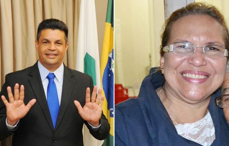 """PF deflagra Operação """"Santinhos"""" e prende dois deputados eleitos"""