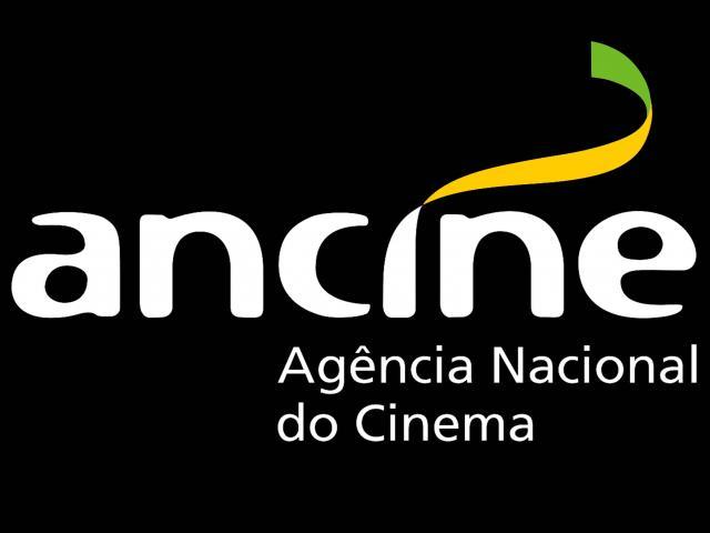 PF cumpre mandado de busca e apreensão na sede da Ancine