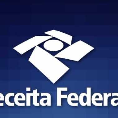 Receita paga as restituições do último lote do Imposto de Renda 2018 nesta segunda-feira