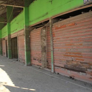 VAI SAIR – Promessa de campanha, Terminal anexo à Shopping será construído em Porto Velho