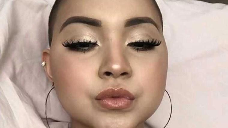 Blogueira brasileira de 16 anos morre após luta contra câncer raro