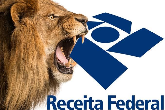 Receita Federal paga hoje restituições de lote residual de 2008 a 2018