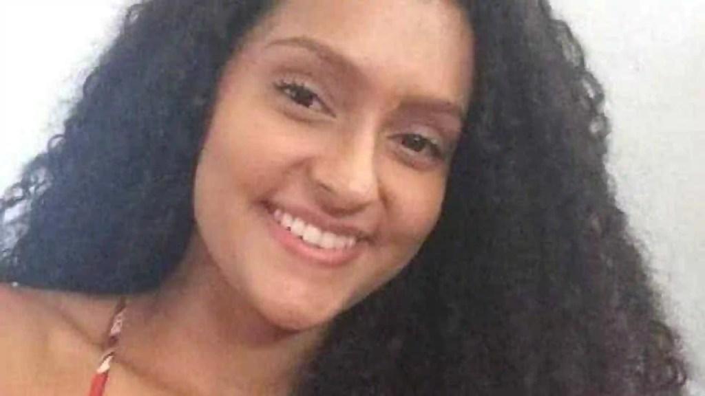 Apresentadora de TV morre de parada cardíaca, aos 21 anos