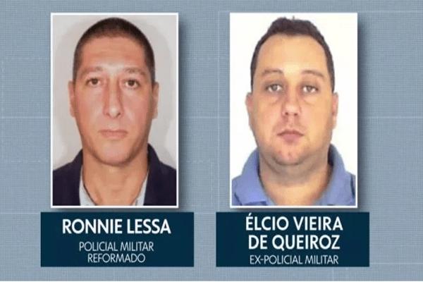 PM e ex-PM são presos pelo assassinato de Marielle Franco