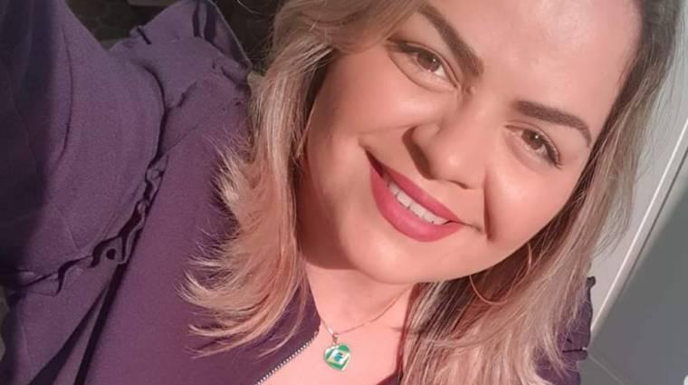 Justiça decide que vereadora Ada Dantas se defendeu de falsas acusações e professora perde ação