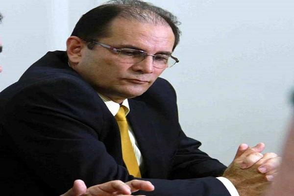 TESTE DE SABRE – Operação da Polícia Civil tem como alvo ex-governador Daniel Pereira