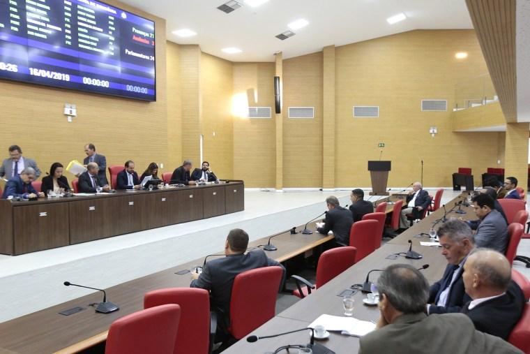 Por falta de compromisso com Porto Velho, Assembleia Legislativa reavalia projeto de expansão da Usina de Santo Antônio