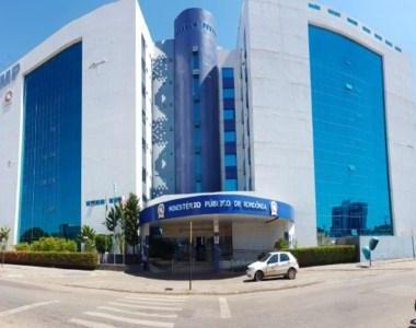 MPRO recomenda anulação de pregão de R$ 5 milhões para locação de máquinas