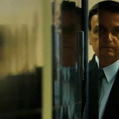 Relator da CCJ rejeita derrubar decreto de Bolsonaro sobre armas