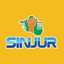 Contas do Sinjur são reprovadas na Capital
