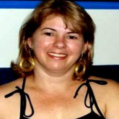 Ex-presidente do Sintero foi sequestrada; ela estava amarrada quando casal a encontrou na estrada e pediu socorro às autoridades