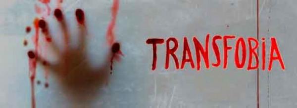 Mulheres transgêneros e transexuais sob perspectiva da Lei Maria da Penha é tema de palestra em seminário LGBTI
