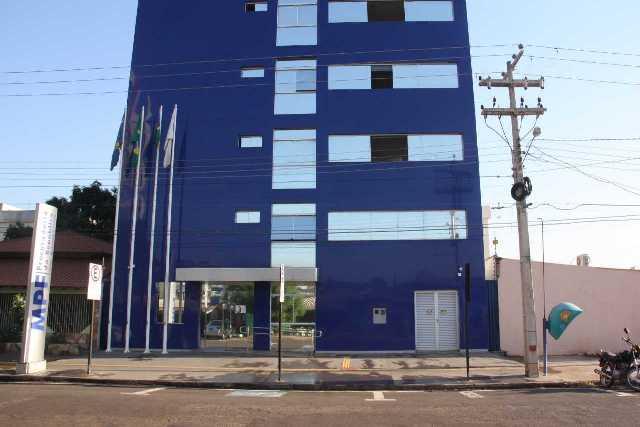 MPF denuncia cinco pessoas por crimes contra o Conselho de Odontologia de RO