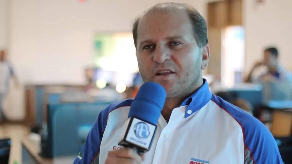 Justiça Eleitoral mantém quebra de sigilo de deputado estadual