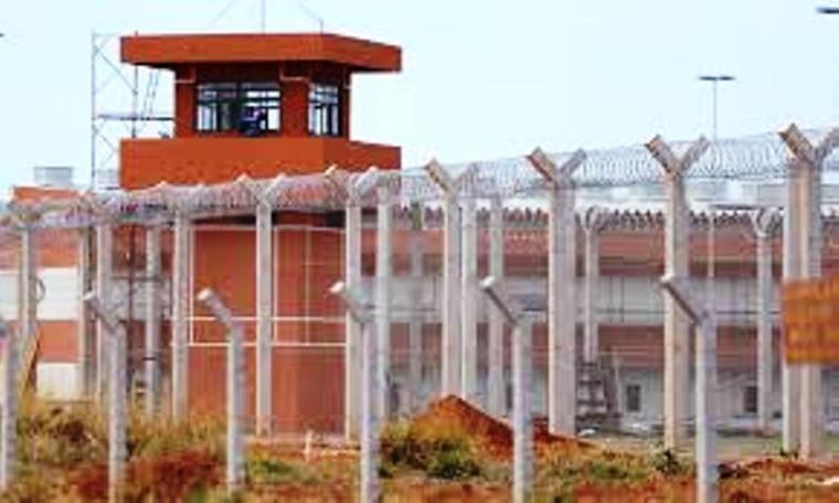 Investigações avançam sobre esquemas na direção do Presídio Federal de Porto Velho