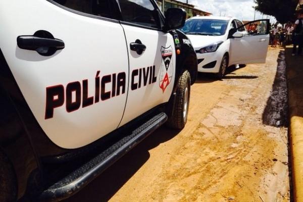 Polícia Civil deflagra mega operação na Ponta do Abunã