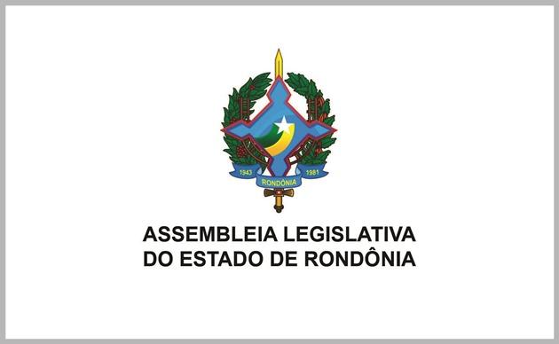 Deputados repudiam fechamento da Superintendência do BB