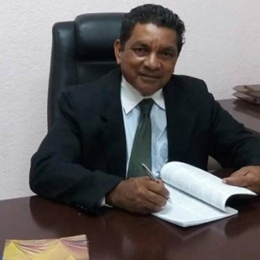 Tribunal de Justiça declara perda de mandato do vereador Zequinha Araújo