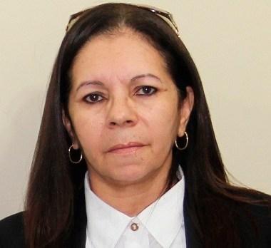 Organização criminosa agia na Caerd na gestão de Confúcio para beneficiar ex-presidente