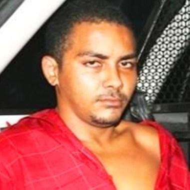 Padrasto que matou enteada será indenizado pelo Governo de RO