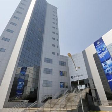 Assembleia informa que prazo de inscrição dos concursos de redação e bandeira encerra no próximo dia 25