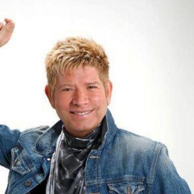 Morre o cantor português Roberto Leal em São Paulo