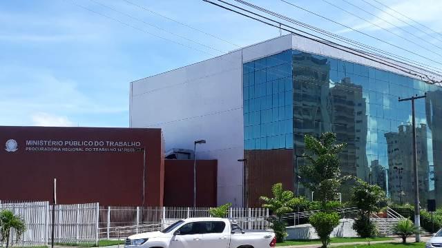 Denúncia contra demissões em massa no Porto Velho Shopping é formalizada no MPT