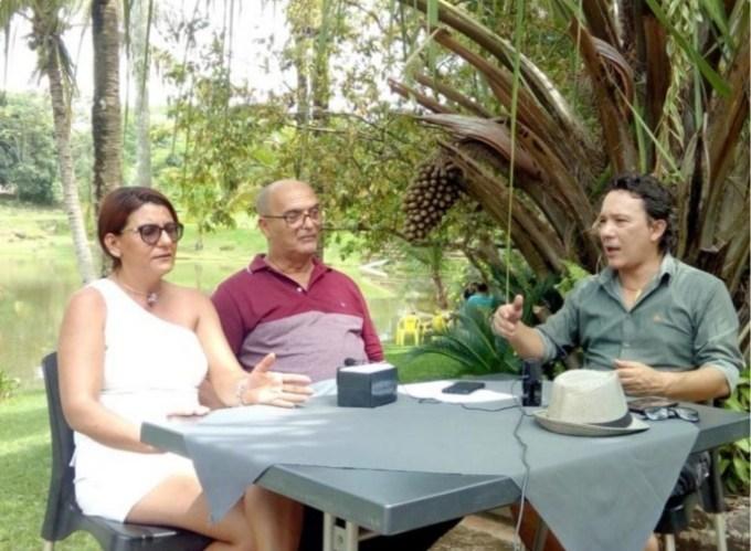 R$ 1 milhão: ex-membro do PSL de Rondônia denuncia que partido exigiu propina para poder se candidatar em 2018