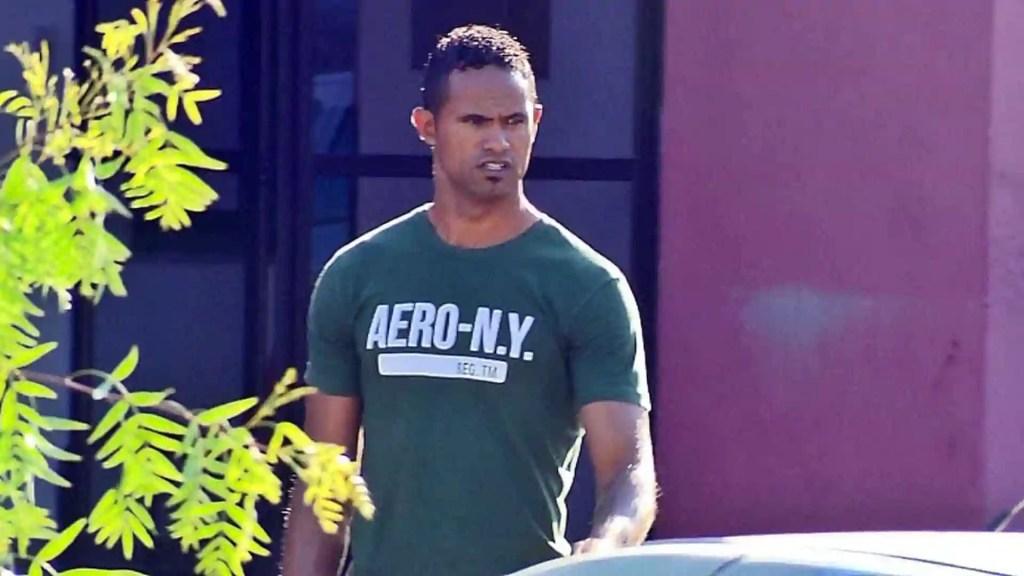 Filho do goleiro Bruno quer mudar de nome para se desvincular do pai