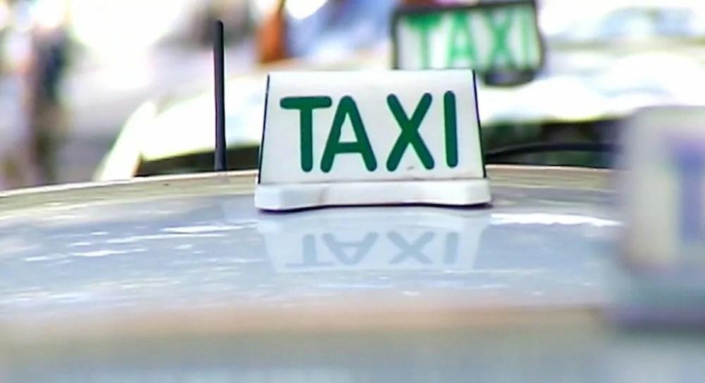 Com alteração no Código de Trânsito, 'táxis piratas' podem ser multados em até R$ 1,4 mil