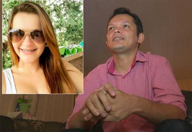 Desembargador nega liminar a condenado por matar namorada em teste de fidelidade