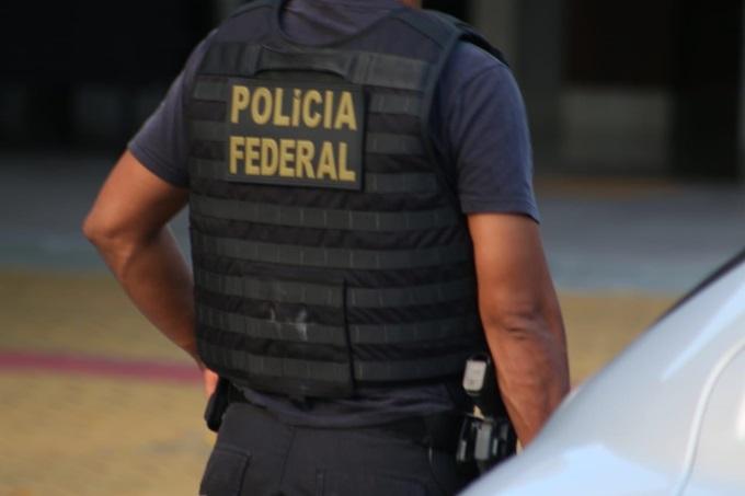 Investigando falso médico que estudou na Bolívia e atuou em SP, PF cumpre mandados em cidades de Rondônia