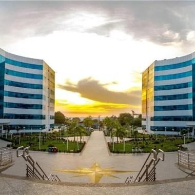 Decreto do governo autoriza adoção de medidas para cumprir limite de teto dos gastos em RO