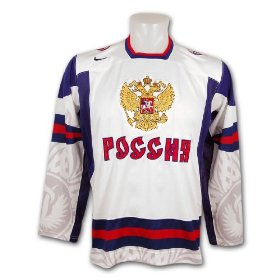 Jerseysrussia2