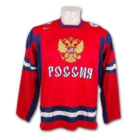 Jerseysrussia3