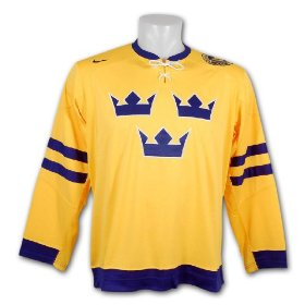 Jerseyssweden2