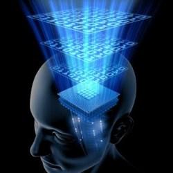 rp_inteligencia-artificial.jpg