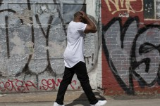 Rap This Way 2